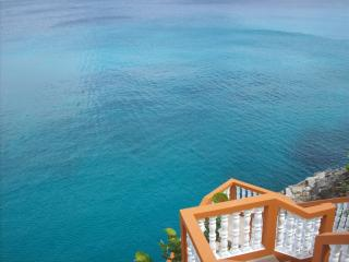 Villa Tortuga - Lagun vacation rentals