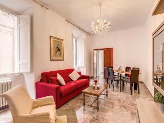 Campo de Fiori - Rome vacation rentals