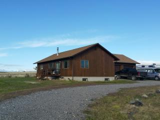 Mule Deer Paradise - Pray vacation rentals