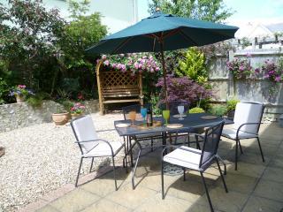 Flintstones Cottage - Seaton vacation rentals