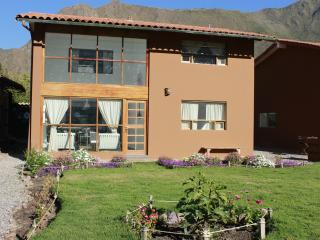 Casa Samachiy - Sacred Valley, Huaran, Cusco - Sacred Valley vacation rentals