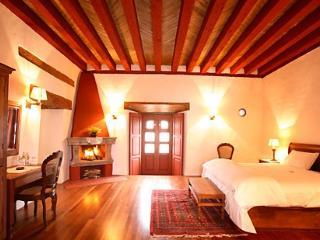 Posada La Basilica - Patzcuaro vacation rentals
