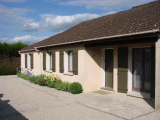 Gîte Du Lac Der Grue - Arrigny vacation rentals