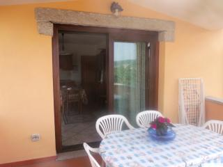 Splendido bilocale a Budoni - Budoni vacation rentals