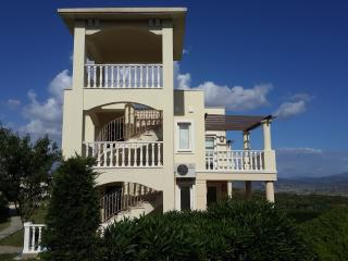 Verbana 30Flamingo Country Club - Milas vacation rentals