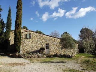 3 bedroom Villa with Internet Access in Callas - Callas vacation rentals