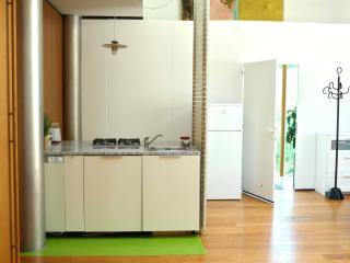 Appartamento di 100 mq. in pieno centro a Cervia - Cervia vacation rentals