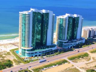 Turquoise Place 1407C - Orange Beach vacation rentals