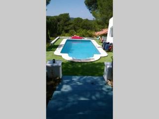 Amazing villa Son Parc Menorca - Son Parc vacation rentals