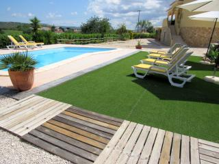 Apart.near Albufeira 3 bedrooms with wifi - Boliqueime vacation rentals