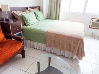 Safe apartment in Lapa - Rio de Janeiro vacation rentals