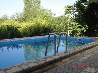 Nice Villa with Internet Access and Television - Blagaj vacation rentals