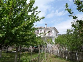 Nice Villa with Internet Access and A/C - Blagaj vacation rentals