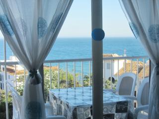Tiptop Escapes / Apartment Sirena - Nerja vacation rentals