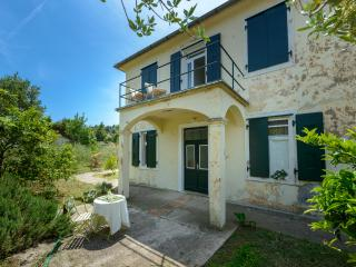 Calm and wilde house-Kolocep Island - Dubrovnik-Neretva County vacation rentals