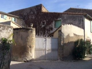 Charming old house  Carcasonne - Cavanac vacation rentals