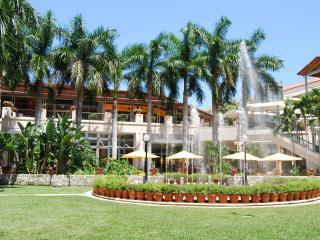 Merrick Park 2/2 - Coral Gables vacation rentals