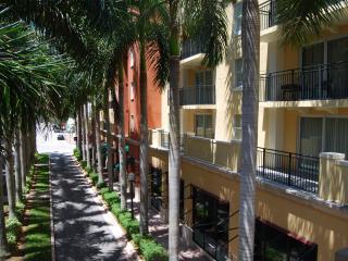 Merrick Park 2/2 - 1 - Coral Gables vacation rentals