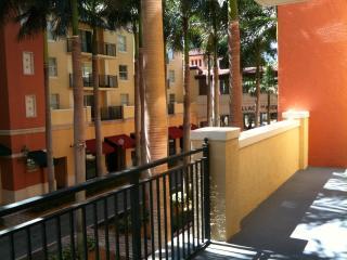 Merrick Park 1/1 - Coral Gables vacation rentals