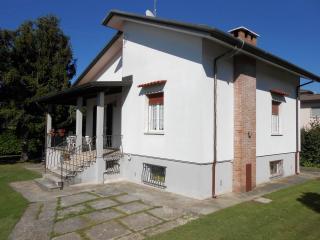Holiday Home Montignoso and Versilia apartment - Montignoso vacation rentals
