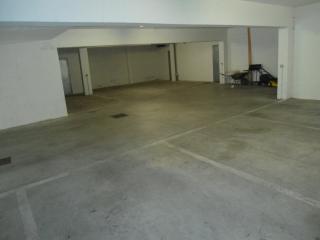 Appartamenti Albatros - appartamento n.2 - Assenza di Brenzone vacation rentals