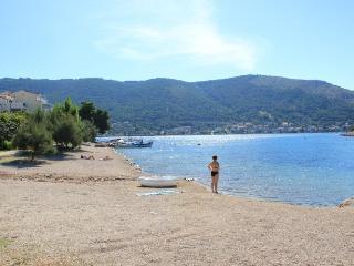 Apartament in Dalmatia only 50m from beach - Grebastica vacation rentals
