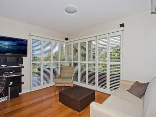 MAN4120 TWO BEDROOM SPA SUITE - Kingscliff vacation rentals