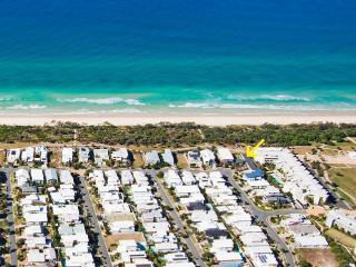 Perfect 4 bedroom House in Kingscliff - Kingscliff vacation rentals