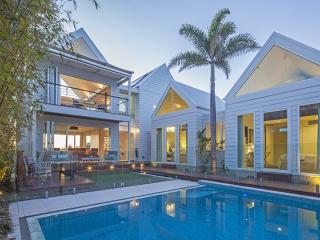 Perfect Kingscliff House rental with Internet Access - Kingscliff vacation rentals