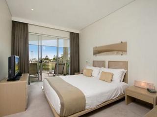 BAL1106 TWO BEDROOM DELUXE SUITE - Kingscliff vacation rentals