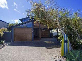 STEELWOOD13 BEACH HOUSE - Casuarina vacation rentals