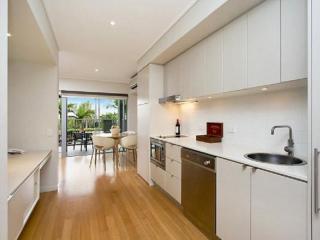 Beautiful 2 bedroom House in Kingscliff - Kingscliff vacation rentals