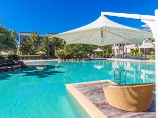 PEP6108 PLUNGE POOL APARTMENT - Kingscliff vacation rentals