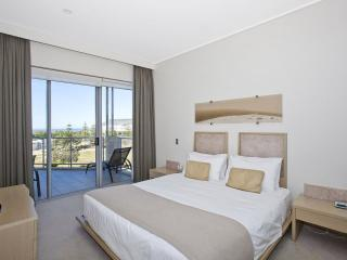 Nice 3 bedroom Kingscliff House with Internet Access - Kingscliff vacation rentals