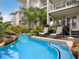 Beautiful House with Internet Access and Dishwasher - Kingscliff vacation rentals