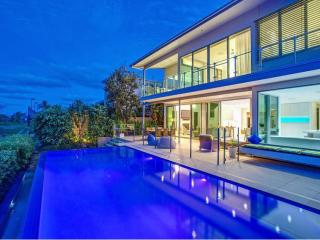 Corporate Boardies Beach Retreat - Kingscliff vacation rentals