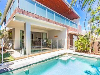 MALIBU18 BEACH HOUSE - Kingscliff vacation rentals