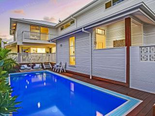 Sunny 5 bedroom Casuarina House with Internet Access - Casuarina vacation rentals