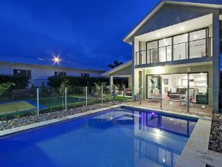 Perfect 3 bedroom House in Kingscliff - Kingscliff vacation rentals
