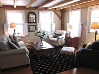 Swan House - Nantucket vacation rentals