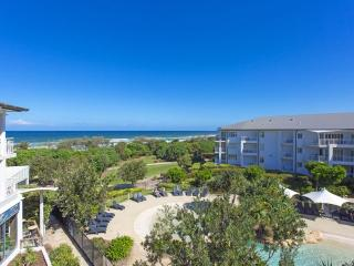 1 bedroom House with A/C in Kingscliff - Kingscliff vacation rentals
