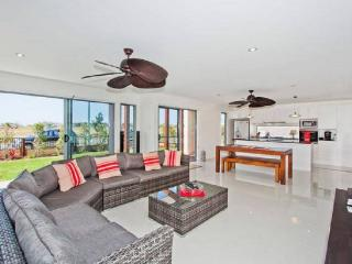 Nice 3 bedroom House in Casuarina - Casuarina vacation rentals