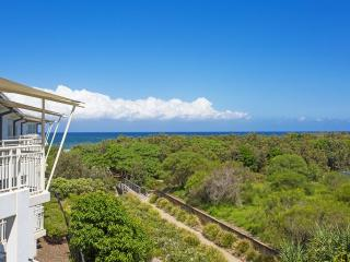 Sunny Kingscliff House rental with A/C - Kingscliff vacation rentals