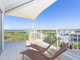 Sunny 1 bedroom Kingscliff House with Dishwasher - Kingscliff vacation rentals