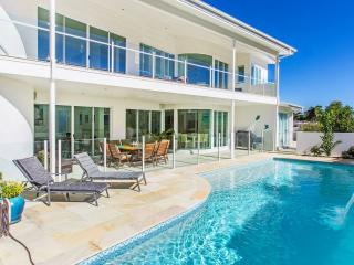 Perfect House with Internet Access and A/C - Casuarina vacation rentals