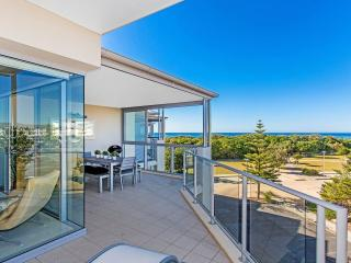 Beautiful 2 bedroom House in Kingscliff - Kingscliff vacation rentals