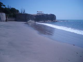 2 bedroom Condo with Internet Access in Punta Blanca - Punta Blanca vacation rentals