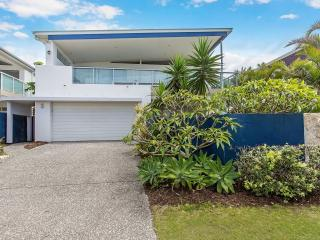 Perfect House with Internet Access and Dishwasher - Kingscliff vacation rentals