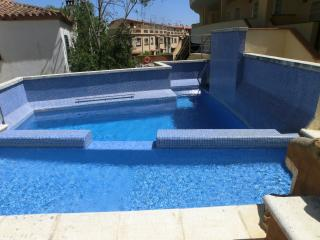 Tossa Holiday House - Tossa de Mar vacation rentals