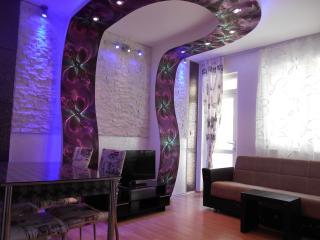 Wonderful 1 bedroom Vacation Rental in Antalya - Antalya vacation rentals